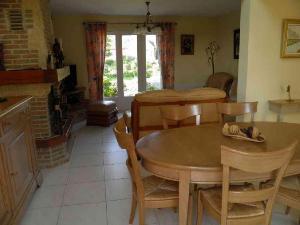 Maison a vendre Hinges 62232 Pas-de-Calais 125 m2 6 pièces 325000 euros
