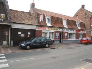 Maison a vendre Lapugnoy 62122 Pas-de-Calais 200 m2 7 pièces 155800 euros