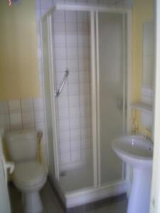 Location appartement Béthune 62400 Pas-de-Calais 26 m2 1 pièce 350 euros