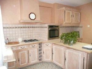 Appartement a vendre Wingles 62410 Pas-de-Calais 130 m2 7 pièces 197000 euros
