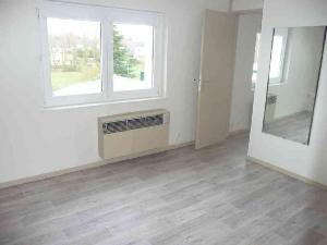 Location appartement Annezin 62232 Pas-de-Calais 50 m2 2 pièces 485 euros