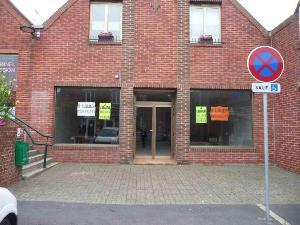 Location divers Vendin-lès-Béthune 62232 Pas-de-Calais 90 m2  650 euros