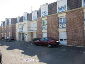 Immeuble de rapport a vendre Béthune 62400 Pas-de-Calais 36 m2  65100 euros