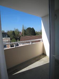 Appartement a vendre Bruay-la-Buissière 62700 Pas-de-Calais 48 m2 2 pièces 90000 euros