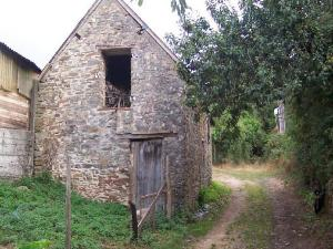Maison a vendre Le Grez 72140 Sarthe 70 m2 4 pièces 47096 euros