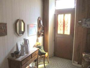 Maison a vendre Sillé-le-Guillaume 72140 Sarthe 111 m2 7 pièces 63448 euros