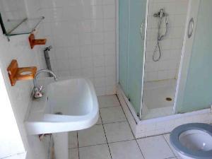 Maison a vendre Crissé 72140 Sarthe 110 m2 6 pièces 75029 euros