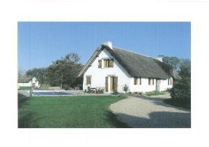 Maison a vendre Vigneux-de-Bretagne 44360 Loire-Atlantique 162 m2 7 pièces 419200 euros