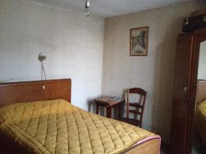 Maison a vendre Mézeray 72270 Sarthe 64 m2 3 pièces 45000 euros