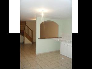 Maison a vendre Beaumont-sur-Sarthe 72170 Sarthe 40 m2 3 pièces 52872 euros