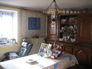Maison a vendre Commune non précisée 70 Haute-Saone 80 m2 5 pièces 54900 euros