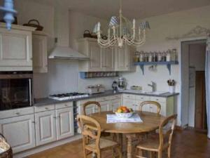 Maison a vendre Serqueux 76440 Seine-Maritime 74 m2 4 pièces 197072 euros