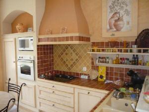 Maison a vendre Chârost 18290 Cher 300 m2 9 pièces 207372 euros