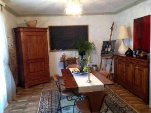 Maison a vendre La Réorthe 85210 Vendee 125 m2 5 pièces 145572 euros