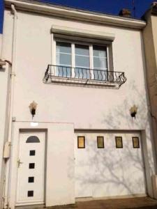Maison a vendre Sainte-Hermine 85210 Vendee 75 m2 3 pièces 78622 euros