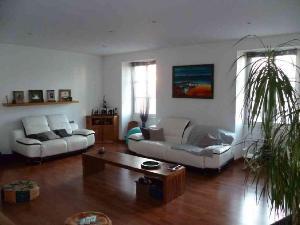 Maison a vendre Luçon 85400 Vendee 220 m2 6 pièces 289772 euros