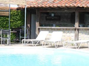 Maison a vendre Luçon 85400 Vendee 540 m2 14 pièces 639972 euros