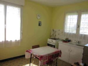 Maison a vendre La Réorthe 85210 Vendee 130 m2 8 pièces 119822 euros