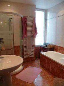 Maison a vendre Luçon 85400 Vendee 225 m2 7 pièces 310372 euros