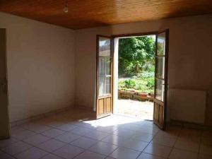 Maison a vendre Sainte-Gemme-la-Plaine 85400 Vendee 90 m2 4 pièces 124972 euros