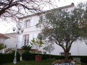 Maison a vendre Luçon 85400 Vendee 214 m2 7 pièces 330972 euros