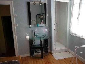 Maison a vendre Luçon 85400 Vendee 55 m2 3 pièces 80000 euros