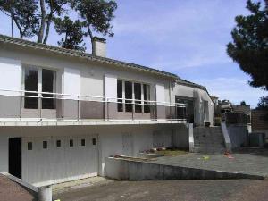 Maison a vendre Jard-sur-Mer 85520 Vendee 115 m2 6 pièces 413400 euros