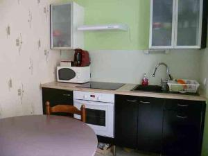 Appartement a vendre Luçon 85400 Vendee 72 m2 3 pièces 73472 euros