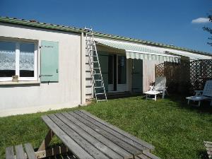 Maison a vendre Sallertaine 85300 Vendee 103 m2 4 pièces 185742 euros