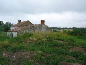 Maison a vendre Bois-de-Céné 85710 Vendee 80 m2 1 pièce 73472 euros