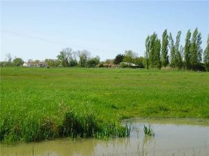Terrain a batir a vendre Le Perrier 85300 Vendee 697 m2  63245 euros