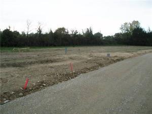 Terrain a batir a vendre Sallertaine 85300 Vendee 640 m2  51800 euros