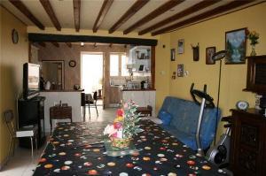 Maison a vendre La Chapelle-Palluau 85670 Vendee 91 m2 4 pièces 88922 euros
