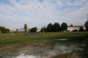 Terrain a batir a vendre Falleron 85670 Vendee 538 m2  34216 euros