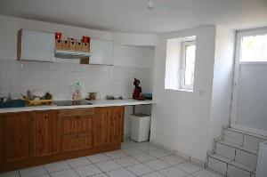 Maison a vendre Touvois 44650 Loire-Atlantique 88 m2 4 pièces 109520 euros