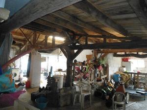 Maison a vendre La Garnache 85710 Vendee 90 m2 4 pièces 155872 euros