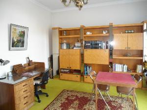 Maison a vendre Soullans 85300 Vendee 216 m2 6 pièces 258870 euros
