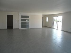 Maison a vendre Challans 85300 Vendee 153 m2 5 pièces 480322 euros