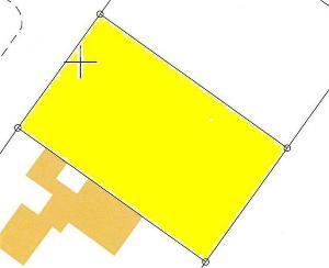 Terrain a batir a vendre Challans 85300 Vendee 792 m2  94072 euros