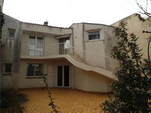 Maison a vendre Challans 85300 Vendee 190 m2 5 pièces 330972 euros