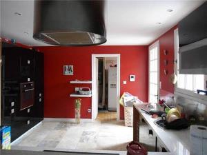 Maison a vendre Challans 85300 Vendee 230 m2 9 pièces 485472 euros