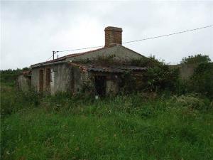 Maison a vendre Bois-de-Céné 85710 Vendee 90 m2 1 pièce 94072 euros