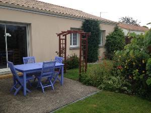 Maison a vendre Bois-de-Céné 85710 Vendee 80 m2 4 pièces 207372 euros