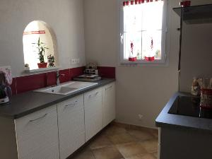 Maison a vendre Saint-Urbain 85230 Vendee 92 m2 11 pièces 202222 euros