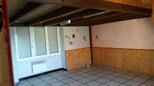 Maison a vendre Beauvoir-sur-Mer 85230 Vendee 174 m2 8 pièces 114672 euros