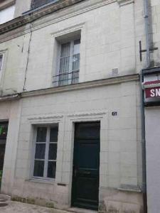 Divers a vendre Châtellerault 86100 Vienne  104372 euros