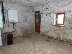 Maison a vendre Xertigny 88220 Vosges 97 m2 5 pièces 50000 euros