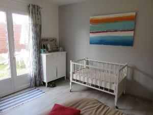 Maison a vendre Breuillet 17920 Charente-Maritime 85 m2 5 pièces 228000 euros