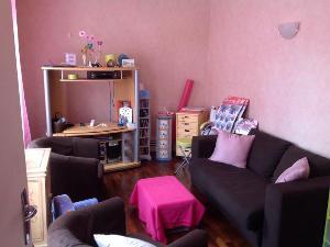 Maison a vendre Creully 14480 Calvados 60 m2 3 pièces 135272 euros