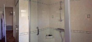 Maison a vendre Meschers-sur-Gironde 17132 Charente-Maritime 87 m2 4 pièces 217672 euros
